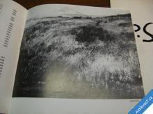 2 X PŘEMYSL STRAKA  PĚKNÝ KATALOG  1991