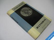 HANNIBAL  PORTRÉTY  BURIAN JAN  1967