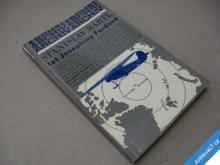 LET J. FORDOVÉ - JIŽNÍ PÓL  BÁRTL ST. 1980