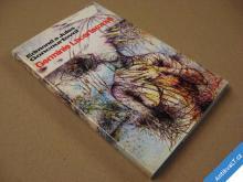 Goncourtovci  GERMINIE LACERTEUXOVÁ 1986 SLOVENSKY